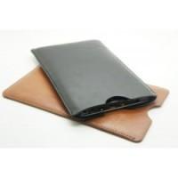 Кожаный мешок для Nokia X+
