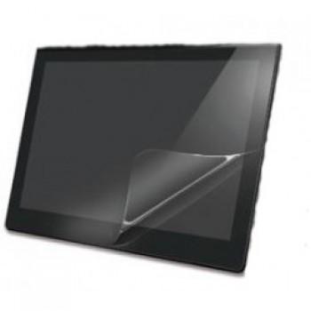 Защитная пленка для Lenovo Yoga Tablet 10/10 HD+
