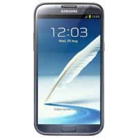 Samsung GT-N7100 Galaxy Note II 16GB