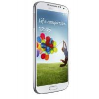 Новый Samsung Galaxy S4 16gb белый Предзаказ