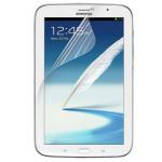 Защитная пленка для Samsung Galaxy Note 8.0