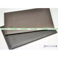 Чехол кожаный для Microsoft Surface Pro мешок