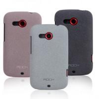 Чехол пластиковый для HTC Desire C A320e