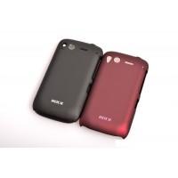 Чехол пластиковый для HTC Desire S S510e