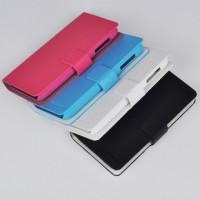 Чехол-флип для Lenovo Ideaphone P770