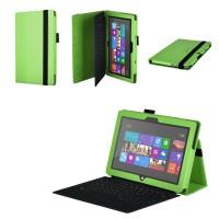 Чехол подставка серия Full Cover для Microsoft Surface 2