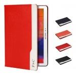 Кожаный чехол подставка серия D Color для Samsung Galaxy Tab Pro 10.1