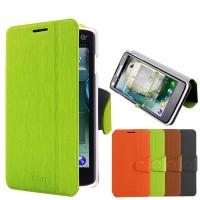 Чехол флип-подставка для Nokia Lumia 820