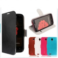 Чехлы для Lenovo S820 Ideaphone 181114 1