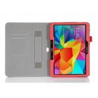 Чехол подставка серия Full Cover для Samsung Galaxy Tab 4 10.1