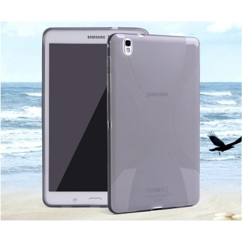 Силиконовый чехол X для Samsung Galaxy Tab Pro 8.4