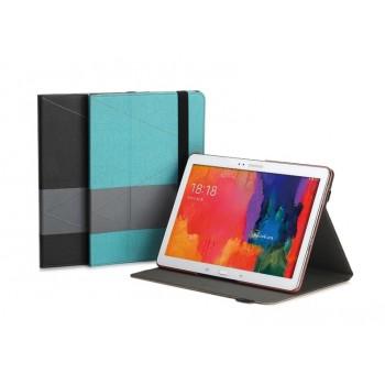 Чехол смарт флип подставка серия Extra Hold для Samsung Galaxy Tab Pro 10.1