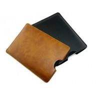 Кожаный чехол мешок для Samsung Galaxy Tab Pro 8.4
