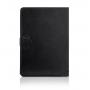 Кожаный чехол подставка (нат. кожа) с Bluetooth клавиатурой (English version) для Lenovo S6000