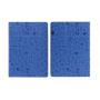 Чехол подставка принтованный с рамочной защитой для Lenovo S6000