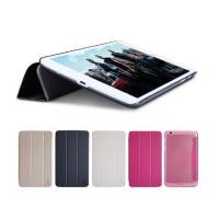 Чехол смарт флип подставка серия Sparkle для LG G Pad 8.3