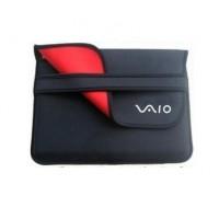 Ударостойкий водонепроницаемый эластичный неопреновый мешок с логотипом для Sony Vaio Tap 11