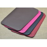 Кожаный мешок для Lenovo ThinkPad 8