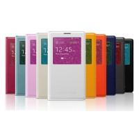 Чехол для Samsung Galaxy Note 3 (N9000, N9005) 20!New 02.06.2014