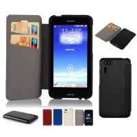 Чехол флип Phone Cover для Asus PadFone mini 4.3