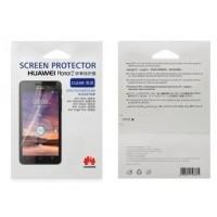 Оригинальная защитная пленка для Huawei Honor 2
