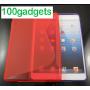 Силиконовый чехол S для Ipad Air 5