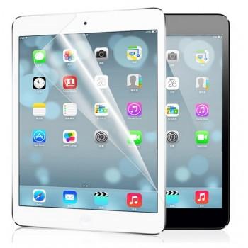 Защитная пленка для Apple Ipad Air 5