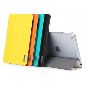 Чехол флип подставка серия Colors для Ipad Mini 2 Retina
