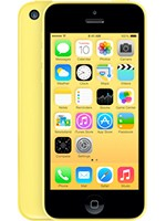 Apple Iphone 5c желтый yellow 32gb
