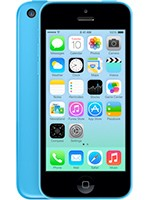 Apple Iphone 5c blue 16gb синий голубой