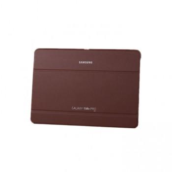Чехол смарт флип подставка сегментарный серия Smart Cover для Samsung Galaxy Tab Pro 10.1