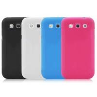 Силиконовый чехол для Samsung Galaxy Win GT-I8552