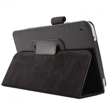 Чехол подставка с рамочной защитой для Samsung Galaxy Tab Pro 8.4