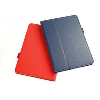 Чехол подставка с рамочной защитой для Samsung Galaxy Tab Pro 10.1