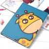 Чехол подставка текстурный для Samsung Galaxy Tab Pro 10.1