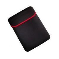 Флисовый мешок для ASUS MeMO Pad 10 (ME103K)