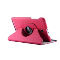 Чехол подставка роторный для Acer Iconia Tab 8 A1-840