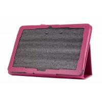 Чехол подставка с рамочной защитой для Acer Iconia Tab 10 A3-A20