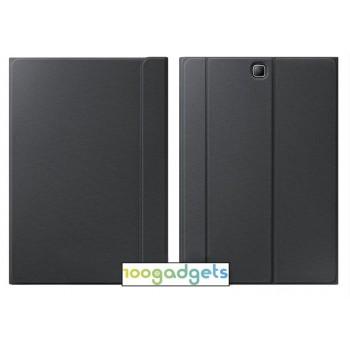 Смарт чехол папка подставка трехпозиционная для Samsung Galaxy Tab A 8