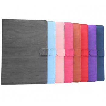 Чехол подставка текстурный для Samsung Galaxy Tab A 9.7