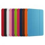 Текстурный чехол флип подставка сегментарный для Samsung Galaxy Tab E 9.6