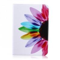 Дизайнерский принтованный чехол флип подставка для Samsung Galaxy Tab S2 8.0
