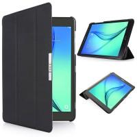 Чехол флип подставка сегментарный для Samsung Galaxy Tab S2 8.0