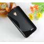 Силиконовый S чехол для Alcatel One Touch Pop 2 (5)