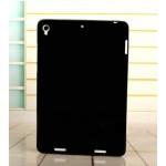 Силиконовый матовый непрозрачный чехол для Xiaomi MiPad