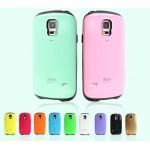 Дизайнерский ультразащитный чехол для Samsung Galaxy S4