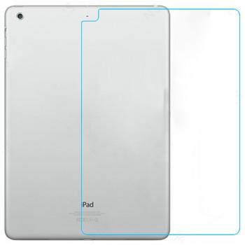 Защитная пленка на заднюю поверхность планшета для Ipad Air