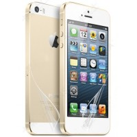Защитная пленка для Iphone 5s/SE