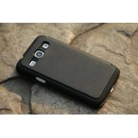 Чехол для Lenovo A800 IdeaPhone 7!New 24.07.2014