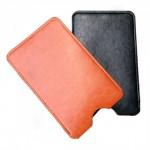 Кожаный мешок для Lenovo Phab Plus